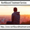 Specific Facts Associated With Northbound Rehab