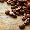 コーヒーは身体に悪いのか