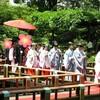【結婚式本番①】披露宴BGM