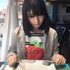 宮本佳林さんの #彼女とデートなうに使っていいよ