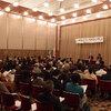 盛況だったウズベキスタン協会の新年会  ―新年会へのご参加190人がイベントを楽しむー