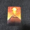💫今の貴方へ 『光の霊的保護のピラミッド』