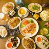 【オススメ5店】赤坂・六本木・麻布十番・西麻布(東京)にあるアジア料理が人気のお店