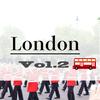 ロンドン歴史巡り②【バッキンガム宮殿】