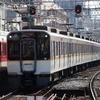 近鉄5820系 DH24 【その3】