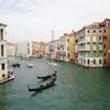 イタリア旅行に行ってきたときのこと(その1、ヴェネツィア編)