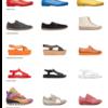 スペインの靴ブランド「カンペール」がオンラインセール中!【全品30%OFF】 2020年5月6日まで