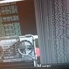 GPUの電力使用量を調整してマイニングの収益率を上げる