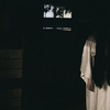 【新型肺炎の話】リアル『世にも奇妙な物語』ですか…?