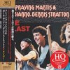 【Live at Last】Praying Mantis & Paul Di'Anno and Denis Stratton