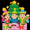 【パティシエを目指す人必見!】元洋菓子店経験者が語る、クリスマス25日の忙しさ!