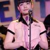 ハコイリ♡ムスメ『青春の音符たち』発売記念プレミアムライブツアー ~Respect for CoCo~@新宿KENTO'S