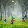 世田谷区で話題の「自主保育」とは?対象年齢や活動日などを解説