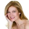 50代の私は抱える肌トラブルをプラセンタ美容液で解決!