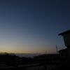 春は弥生の3月、車中泊1泊での最後の長距離ドライブ (1) 甲斐の猿橋 松本城