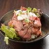 【オススメ5店】島・則武・正木・長良(岐阜)にあるパスタが人気のお店