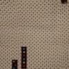 着物生地(218)絣模様織り出し洗い張り済着物生地