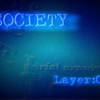 "Layer:07 Society - His name is ""RAT""."