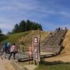 #17 鳥取砂丘 往復ツーリング(その3)