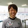 第24回オーシャンカップ2019常滑4日目。江夏満選手の帰郷、準優メンバー決定!【スコーピオンターン】