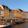 コペンハーゲンカードの使い方 お得な理由は入場料だけではなく電車代にもある!