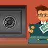 銀行に関する入門知識! これが銀行の4大業務!