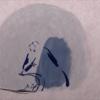 セバスチャン・ローデンバック『大人のためのグリム童話 手をなくした少女』(2016)