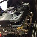 帯域幅256ビット|AMD好きの自作PC速報