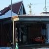COFFEE PUB  LARK/北海道岩見沢市