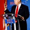 ドナルド・トランプ次期アメリカ大統領の経済介入は悪いことなのか?