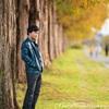 【プロフィール記事】A.Kenta侍フォトグラファー