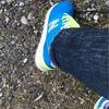 靴ばっかり(@_@)