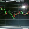 株式市場は危険水域、しかし、押し目は浅い予感!
