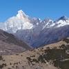 四川省の西、甘孜チベット族自治区へ・川西風光撮影(1)