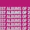 キタムーンの2020年ベストアルバム
