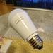 パナソニック - LED電球 ひとセンサタイプ LDA8LGKUNS
