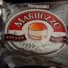 ダイエット~105日目~と、ヤマザキ製パンの冷蔵「マリトッツォ」✨