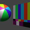 【Unity】描画結果の HSV を変更できる「UnityHSVColorModifier」紹介