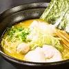【オススメ5店】栄(ミナミ)/矢場町/大須/上前津(愛知)にあるつけ麺が人気のお店