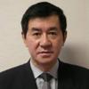 ★訃報:東映会長・元俳優、岡田裕介、死去。71歳。