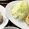 「一芳亭」のシュウマイを、大阪難波と船場のお店で食べてみてください!