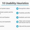 【サヨナラ2010年代】ヒューリスティクス(英:heuristic, 独:Heuristik)と数理( Mathematical Things)の関係深化について