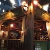 【オススメ5店】大名・今泉・警固(福岡)にあるパブが人気のお店
