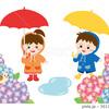 じめじめした梅雨の時期、奴らは家に侵入してくる!※観覧注意