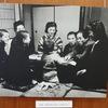 奈良:松柏美術館。奥村記念館。東大寺大仏殿。