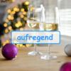 【保存版】ドイツ語 A2必須単語&例文リスト- Aから始まる単語