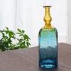 北欧ヴィンテージ|スウェーデン コスタボダ社のガラスの花瓶