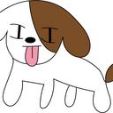 ダウ犬の投資日記 必死のパッチ