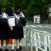 【生い立ち②】自分がない中学生時代。世の中に忠実に日々を繰り返していた
