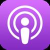 """リスニングを鍛えたい人必見の無料アプリ""""Podcast""""のおすすめチャンネル3選"""